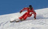 SnowSports lessons in Gstaad-Saanenland provided by certified instructors